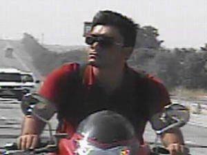 Konyada bir polisi şehit eden zanlı tutuklandı