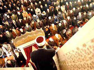 Türkiye en dindar kaçıncı ülke oldu?