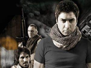 İsrail tavrını değiştirmezse bir film daha çekeriz