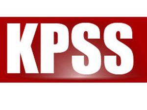 KPSS 2010 sonuçlarında hata mı var?