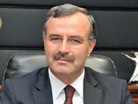 """Türkiye'ye yatırım yapan herkes kazanır"""""""