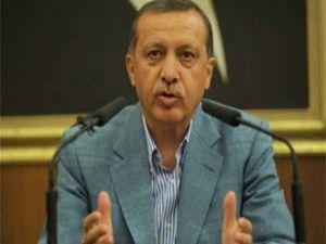 Erdoğan'ın mavi ceketinin sırrı!