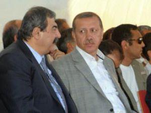 Başbakan Erdoğan MÜSİAD iftarında konuştu