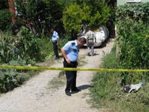 Konyadaki kavgada vurulan kadın öldü