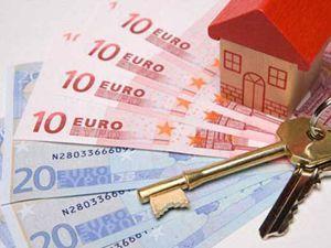 Maliye evlere misafir oldu gelir arttı