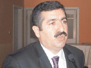 Konya-Karaman 2023 Vizyon Projesi