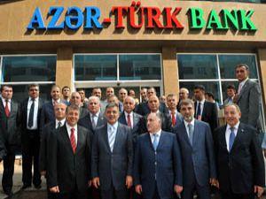 Kabakçı Azerbaycandan mesaj verdi