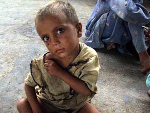 Kardeş Pakistan yardımlarınızı bekliyor