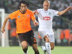 Eskişehirspor maçını kazanacağımıza inanıyoruz