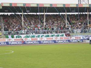Konyaspor 110 gün sonra seyircisiyle buluşacak