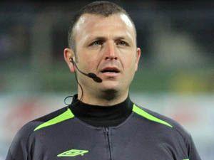 Tolga Özkalfa ile Konyaspor 7.maça çıkacak