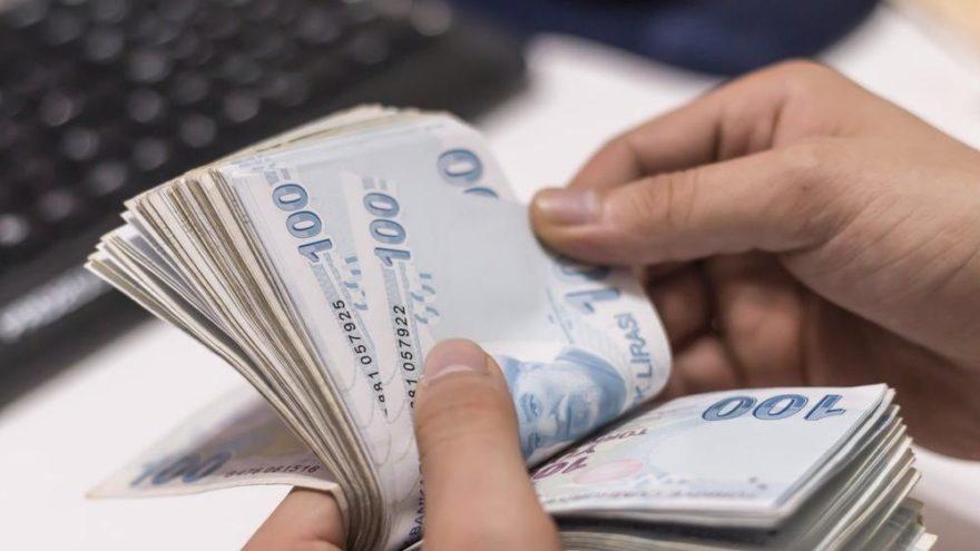 En Yüksek Mevduat Faizi Veren Banka ve Faiz Oranları 2019