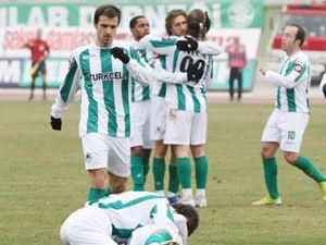 Gaziantepspor maçı 27 Ağustos Cuma günü