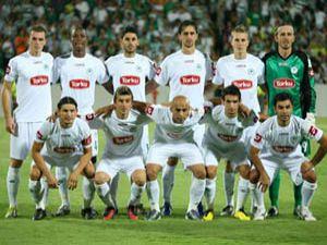 Süper Lig 2.Hafta: Konyaspor-Eskişehirspor