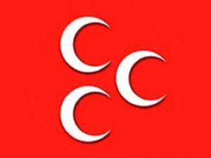 MHPli belediye başkanı evet için istifa etti