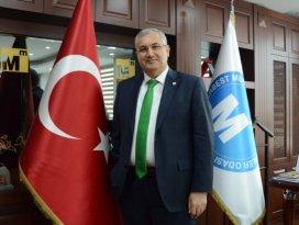 Türk Milletinin birlik ve beraberliğinin en güçlü göstergesidir