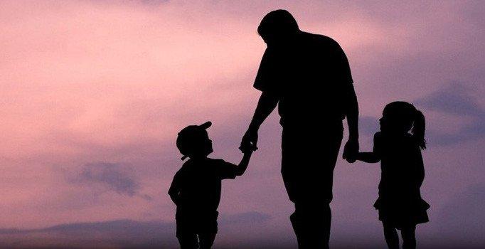 Babalar Günü Hediyenizi Aldınız mı?