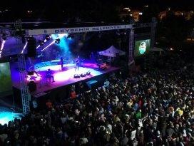 Beyşehir Göl Festivali 26 Temmuzda başlıyor
