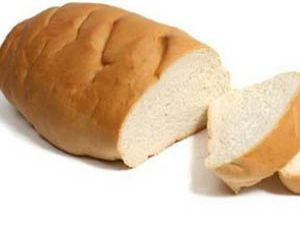 Ekmeğe zam gelecek
