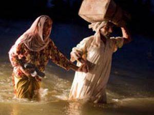 Sel felaketinin boyutları gün yüzüne çıkıyor