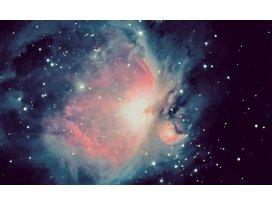 Uzayın derinliklerini fotoğraflamak en az 12 bin TL