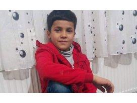 Kayıp Mehmetin sulama kanalında cesedi bulundu