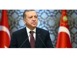 Erdoğandan, Pakistan ve Hindistana diyalog çağrısı