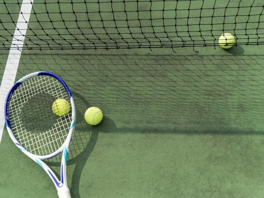Tenisçi Dirseği Nedir?
