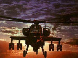 İlk Türk helikopteri geliyor
