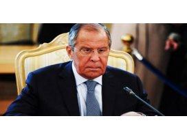 Lavrov açıkladı: Türkiyeyi bilgilendirdik, saldıracağız