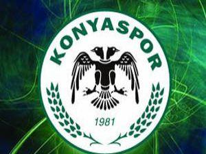 Konyasporda sakat oyuncuların durumu