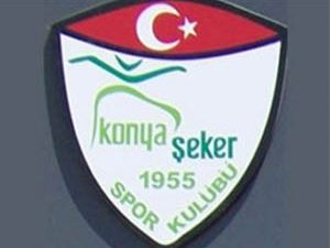 Torku Şeker, Adanaya konuk olacak