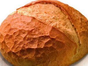 Ekmeğin akıbeti ne olacak?