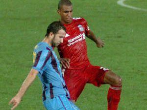 Trabzonspor iyi başladı, kötü bitirdi
