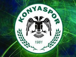 Konyaspora 10 bin TL para cezası