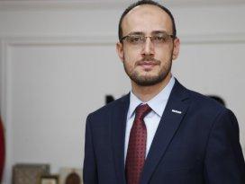 """""""Barış Pınarı Harekatı'nı destekliyoruz"""""""