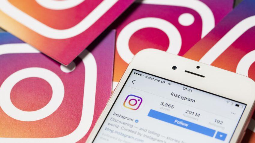 instagram Takipçi Sayısı Neden Önemli