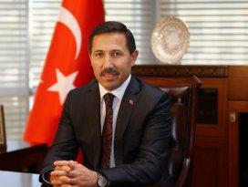 """Türkiye'nin Aşıkları"""" bu yıl Konya'da"""