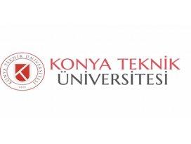 Konya Teknik Üniversitesinin yeni yerleşkesinin yeri belli oldu