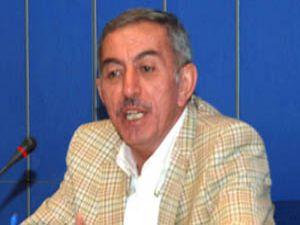 Konya Sanayi Odası Meclisi Referanduma Evet dedi