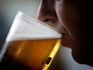 Konyada içki satmak baskı mı tercih mi?