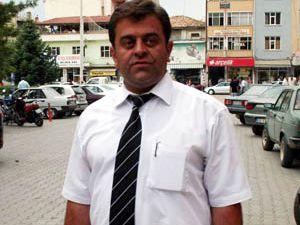 CHPden AK Partiye geçti