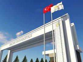 Selçuk Üniversitesi 31 Öğretim Üyesi alıyor