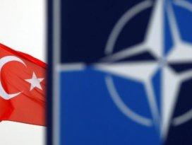 Türkiye şantaj yapıyor gibi ifadeler kabul edilemez