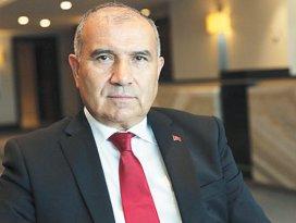 Bera Holdingten Milli Dayanışma Kampanyasına 240 bin lira destek