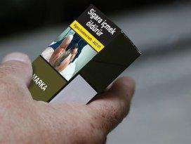 Sigarada yeni dönem! 20 bin TL cezası var