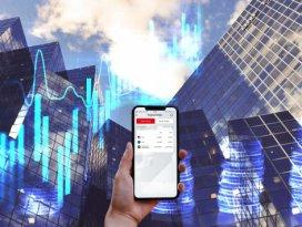 Dijital ekonomide hedef ilk 10 ülke arasına girmek