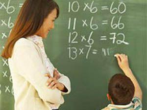 30 bin Öğretmen için atama sonuçları
