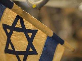İsrail, saldırı ihtimaline karşılık kayak merkezini kapattı