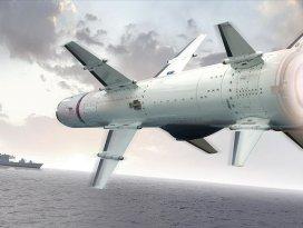 Savunmada 2020de yeni teslimatlar başlıyor